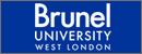 Brunel University's logo