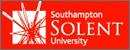 Southampton Solent's logo